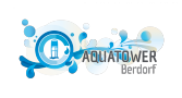 logo aquatower version standard